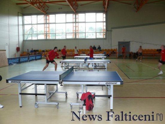 Falticeni-P1660688