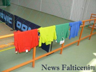 Falticeni-P1660696