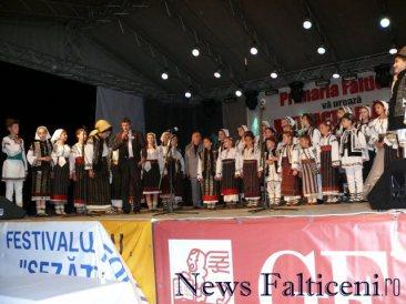 Falticeni-P1670162