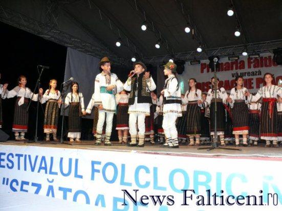 Falticeni-P1670210