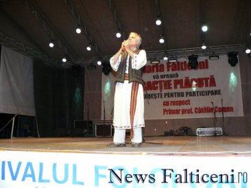 Falticeni-P1670225