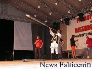 Falticeni-P1670262