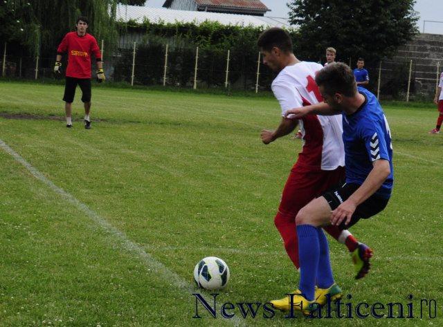 Falticeni-_DSC0294