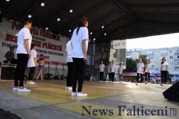Falticeni-_DSC1393
