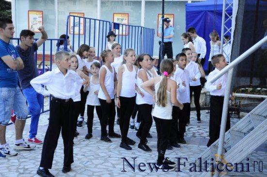 Falticeni-_DSC1398