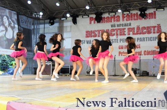 Falticeni-_DSC1591