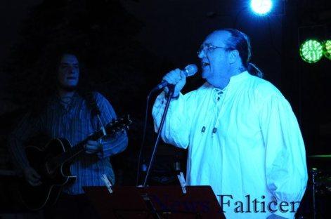 Falticeni-_DSC8842