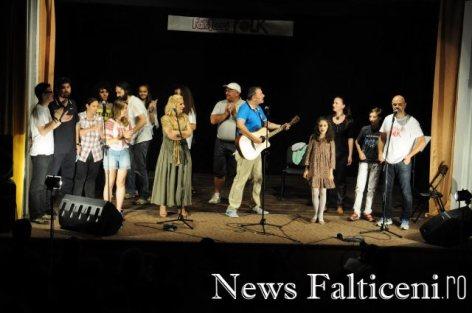 Falticeni-_DSC9752
