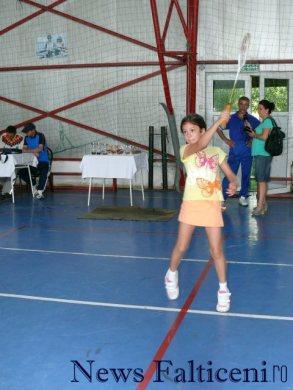 Falticeni-badminton 10