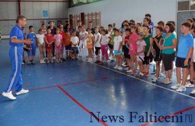 Falticeni-badminton 2