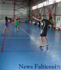 Falticeni-badminton 6