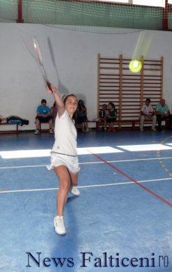 Falticeni-badminton 8