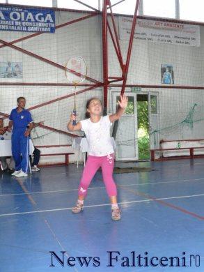 Falticeni-badminton 9