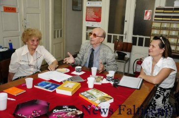 Falticeni-Falticeni-_DSC6415
