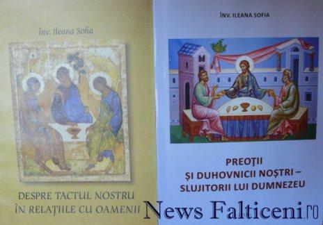 Falticeni-P1670500