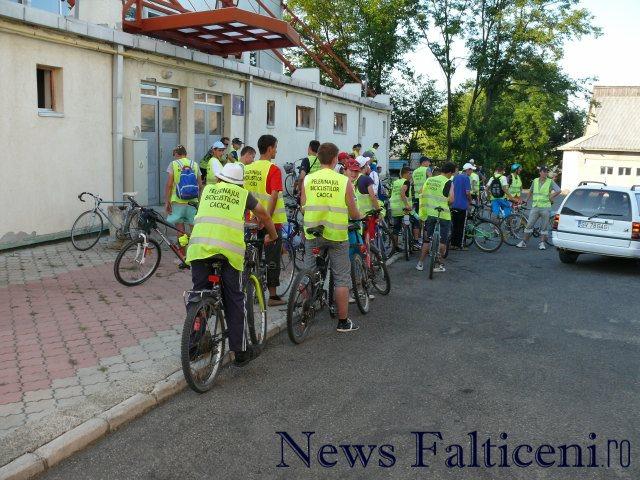 Falticeni-P1670577