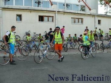 Falticeni-P1670579