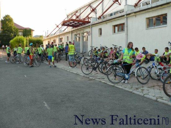 Falticeni-P1670583