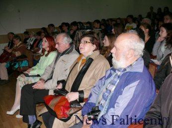 Falticeni-Festival Labis 2