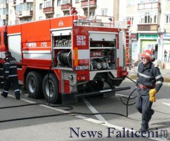 Falticeni-P1690368