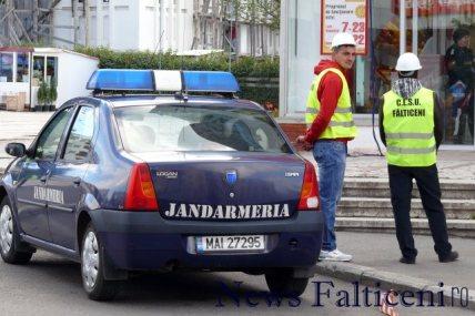 Falticeni-P1690397