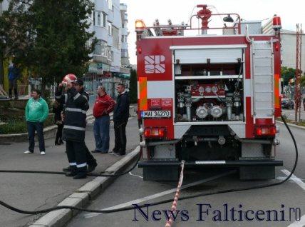 Falticeni-P1690399