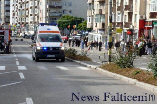 Falticeni-P1690505