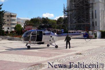 Falticeni-P1690517
