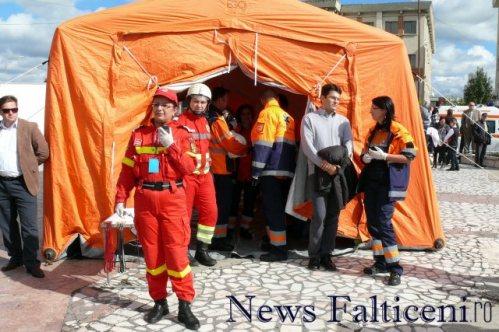 Falticeni-P1690552