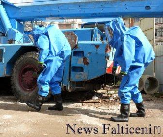 Falticeni-P1690572