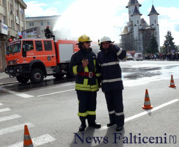 Falticeni-P1690617