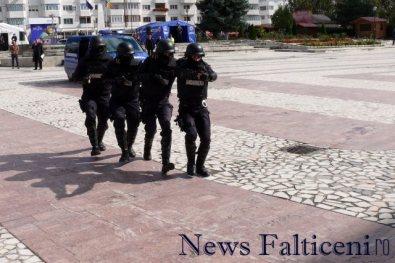 Falticeni-P1690647