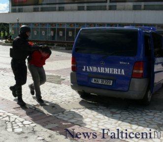 Falticeni-P1690676