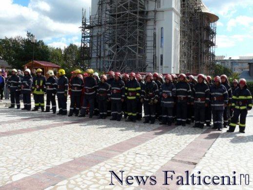 Falticeni-P1690724