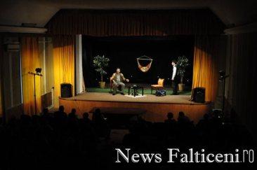 Falticeni-_DSC0171