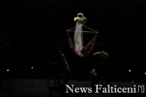 Falticeni-_DSC0196