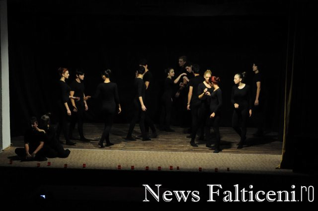 Falticeni-_DSC0221