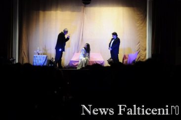 Falticeni-_DSC0424