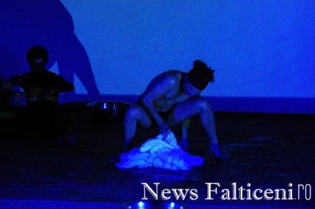 Falticeni-_DSC0541