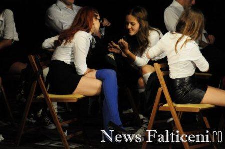 Falticeni-_DSC0810