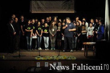 Falticeni-_DSC1339