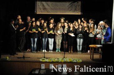 Falticeni-_DSC1347