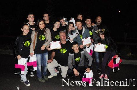 Falticeni-_DSC1440
