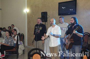 Falticeni-_DSC1514