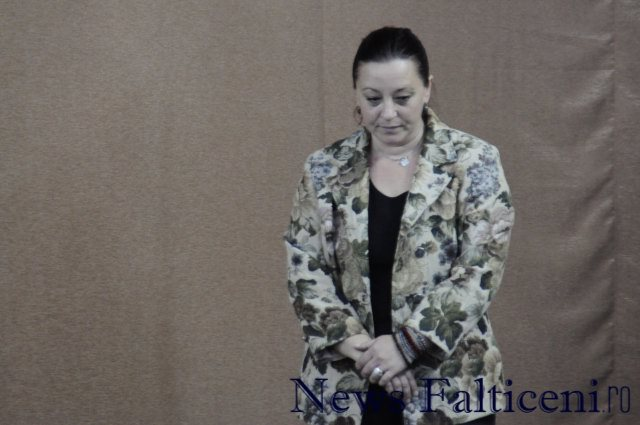 Falticeni-_DSC9991
