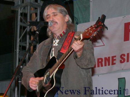 Falticeni-Vasile Mardare 2
