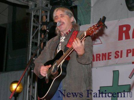 Falticeni-Vasile Mardare 3