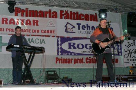 Falticeni-Vasile Seicaru 1