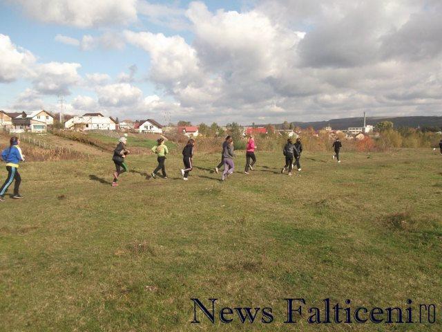 Falticeni-cros MOVE WEEK 13