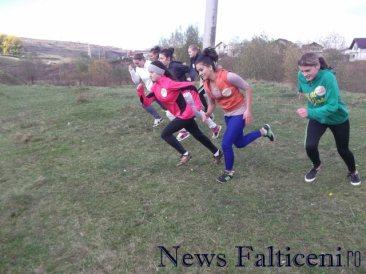 Falticeni-cros MOVE WEEK 15